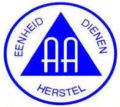 AA Werkgroep Gorssel